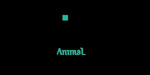 Animalid